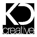 KDCreative