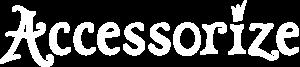 Accessorize-WO