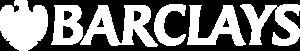 Barclays_logo_WO