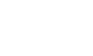 Boots_WO