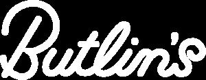 Butlin's_WO