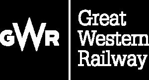 GWR_WO