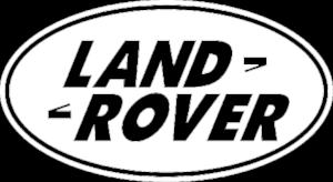 LandRover_logo_WO