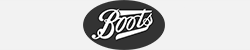 Boots_bw