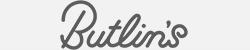 Butlin's_bw
