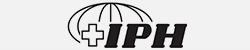 IPH_logo_bw