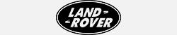 LandRover_logo_bw