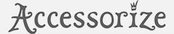 accessorize-logo_bw1
